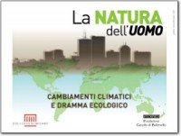 2008-2009-Nature and Humankind
