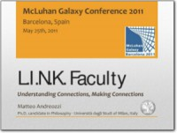 2010-2011-LINK Faculty