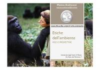 2011-2012-Environmental Ethics Seminar