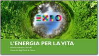 2014-2015-EXPO2015 and Environmental Ethics