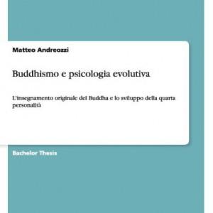 Buddhismo e psicologia evolutiva