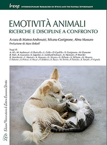Emotività animali