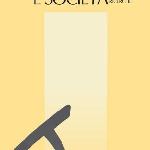 Fenomenologia e Società